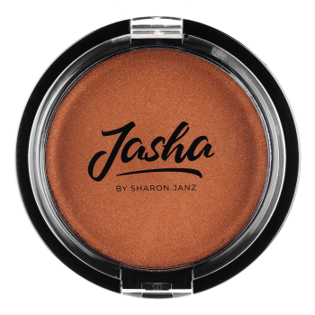 Natural bronzing powder 04 sunset