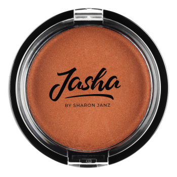 Natural bronzing powder 03 golden sun