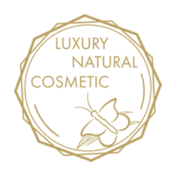 Siegel Luxury Natural Cosmetic von Jasha